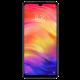 Xiaomi Redmi Note 7 Pro (Black, 64 GB, 4 GB RAM)_1