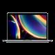 Apple MacBook Pro MWP42HN/A Core i5 10th Gen macOS Catalina Laptop (16 GB RAM, 512 GB SSD, Intel Iris Plus 645 Graphics, 33.78cm, Space Grey)_1