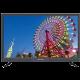 Videocon 61 cm (24 inch) HD Ready LED TV (VMP24HH, Black)_1