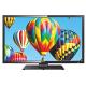 Intex 81 cm (32 inch) HD Ready LED TV (3108, Black)_1