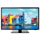 Intex 55 cm (22 inch) Full HD LED TV (2205, Black)_1