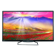 Videocon 127 cm (50 inch) Full HD LED Smart TV (VKV50FH18XAH, Black)_1