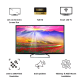 Videocon 127 cm (50 inch) Full HD LED Smart TV (VKV50FH18XAH, Black)_3