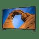LG 109 cm (43 inch) Full HD LED Smart TV (43LK5760PTA, Black)_1