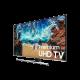 Samsung 139 cm (55 inch) 4k Ultra HD LED Smart TV (55NU8000, Black)_3