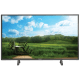Panasonic 109 cm (43 inch) 4k Ultra HD LED Smart TV (TH-43FX650D, Black)_1
