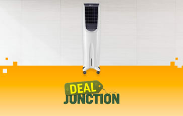 Air Coolers Deal Junction