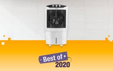Air Coolers Best Sellers