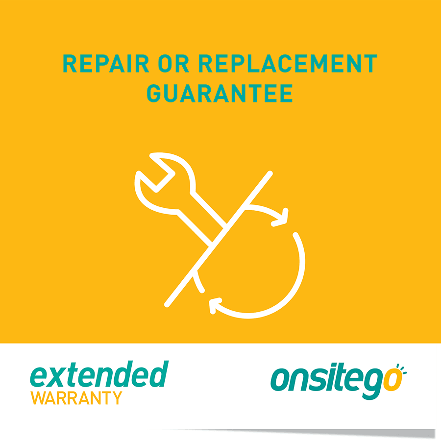 Onsitego 3 Year Extended Warranty for Refrigerator (Rs.33,000 - Rs.45,000)_9