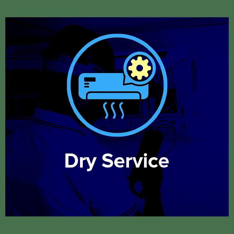 Zopper Book a Premium Dry Service for Air Conditioner