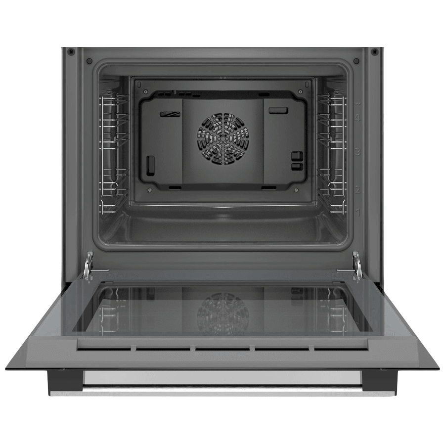 Bosch 71 litres Built-In Oven (HBF011BR0Z, Stainless Steel)_3