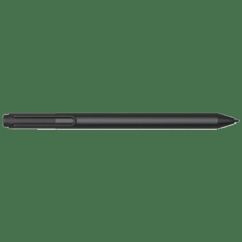 Microsoft EYU5 V4 Palm Block Technology Bluetooth Surface Pen (EYU-00005, Black)