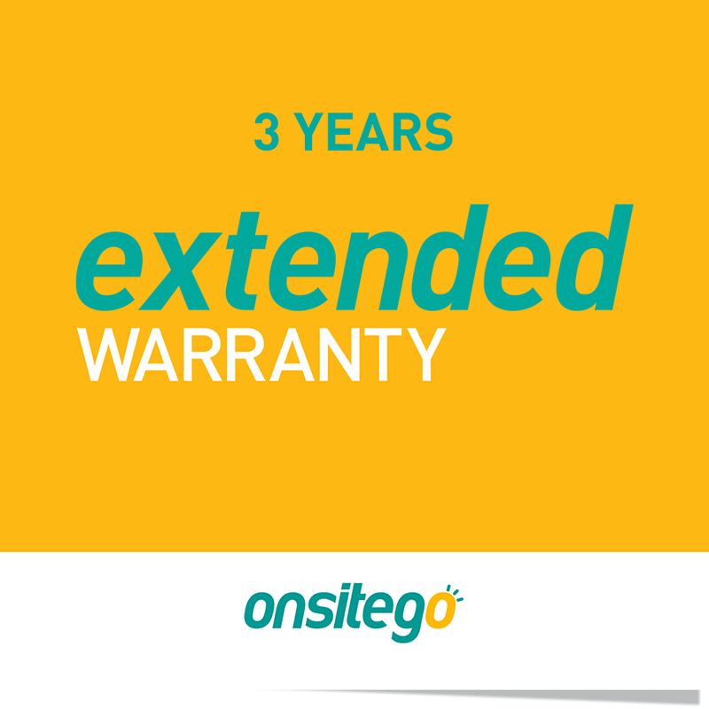 Onsitego 3 Year Extended Warranty for Television (Rs.400,000 - Rs.425,000)_2