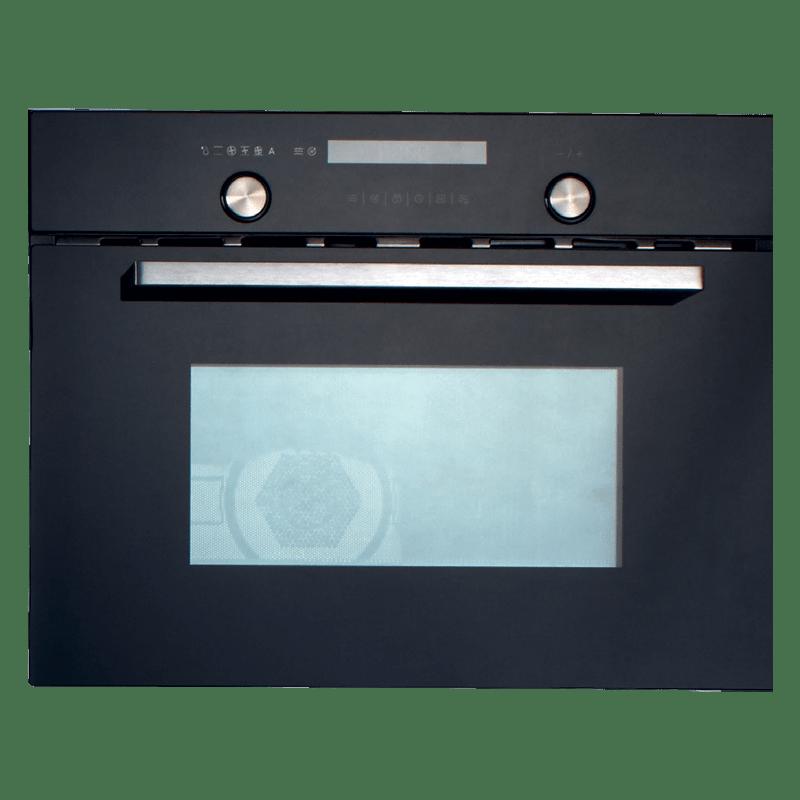 E-HAFELE Built-In Combi M/W Oven Nora 44_1