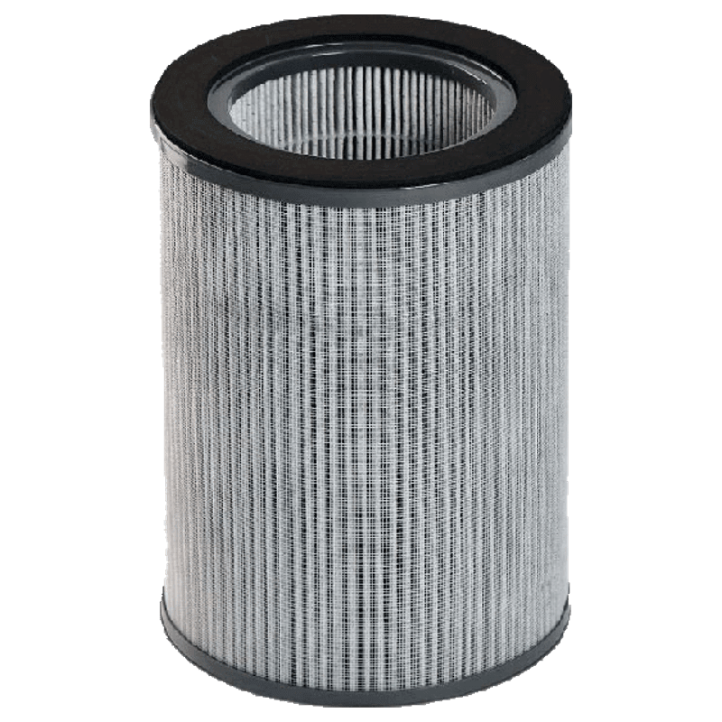 Resideo 1618 Air Purifier Filter (White)_1