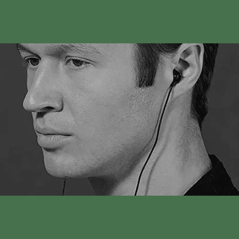 Skullcandy JIB In-Ear Wired Earphones with Mic (S2DUYK-441, White)_6