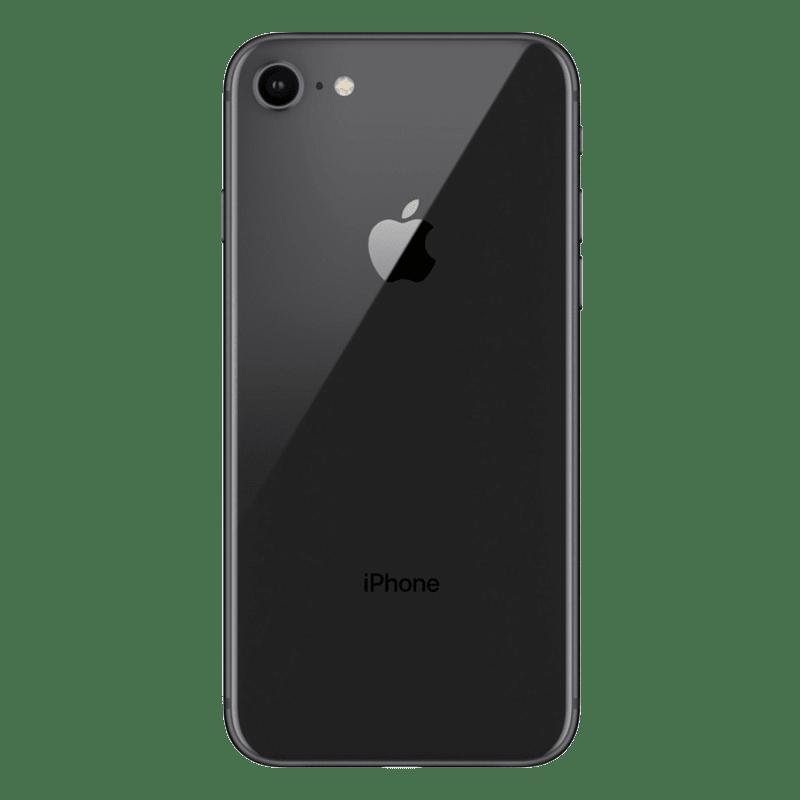Apple iPhone 8 (Space Grey, 64 GB, 2 GB RAM) Price, Specs ...