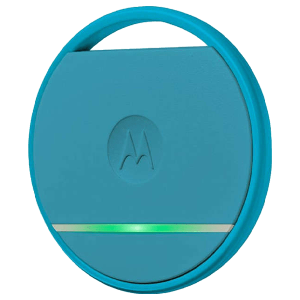Motorola Connect Coin Smart Tracker_2