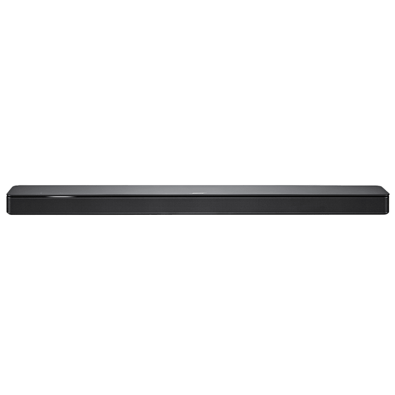 Bose Soundbar 500 (Black)