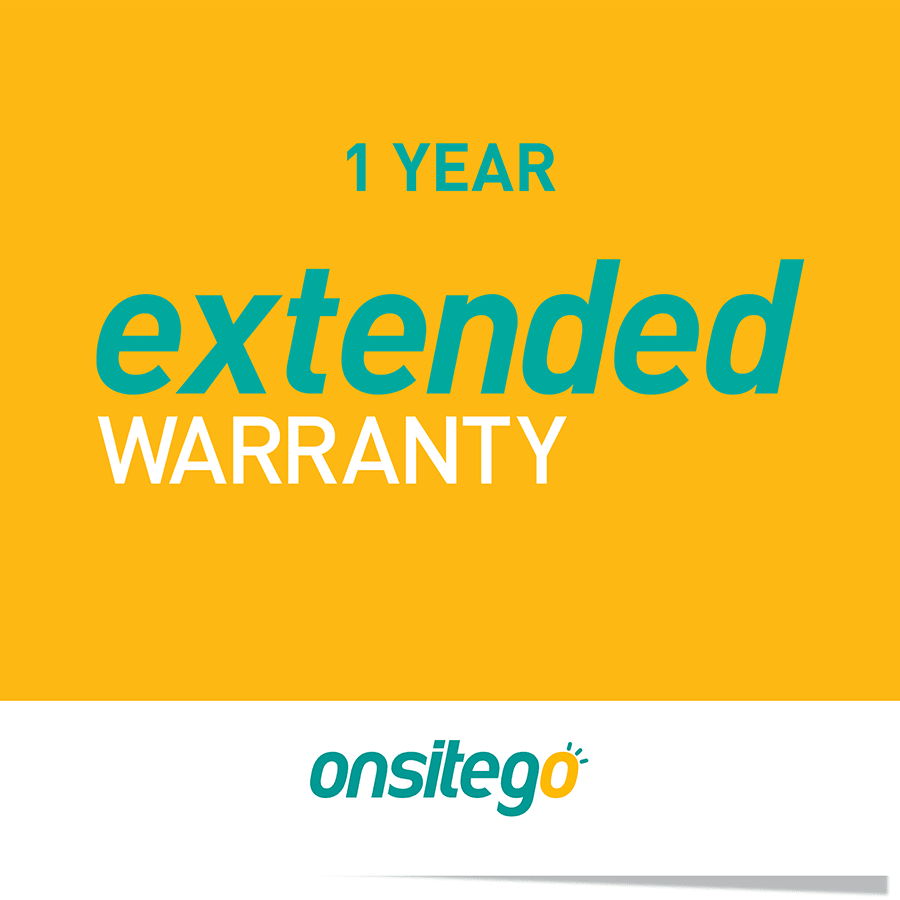 Onsitego 1 Year Extended Warranty for Smartphone (Rs.140,000 - Rs.145,000)_2