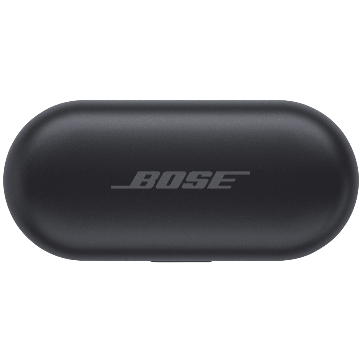 Bose Sport In-Ear Truly Wireless Earbuds with Mic (Bluetooth 5.0, Weather and Sweat Resistant, 805746-0010, Triple Black)