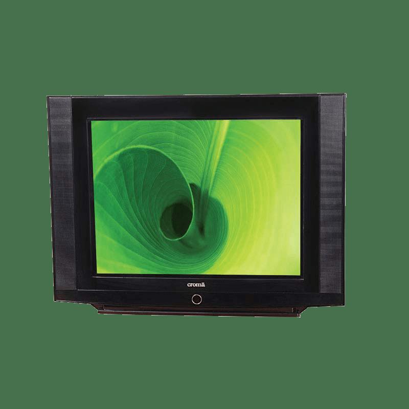 Croma 74 cm (29 inch) Color TV (CRET4058)_1