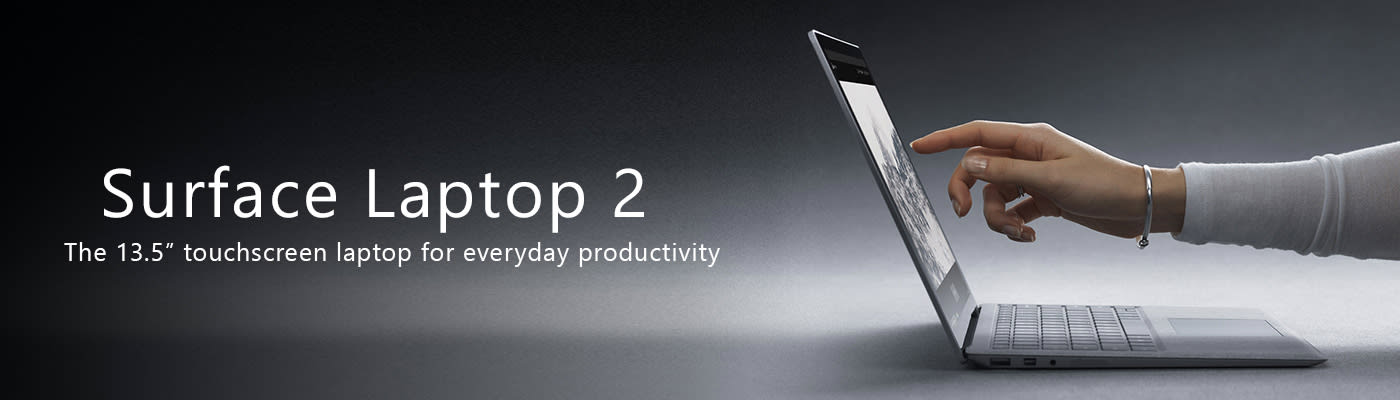 HP_Surface-Laptop-2_28-Nov.jpg