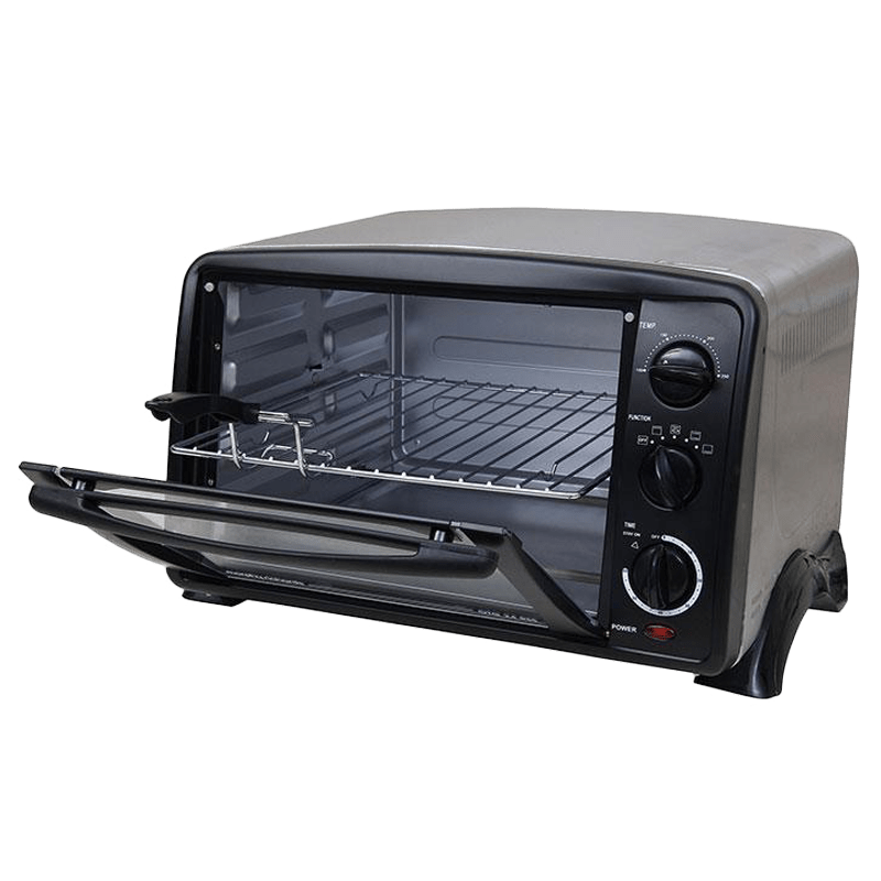 Morphy Richards 24 Litres 24RSS Oven Toaster Grill_7