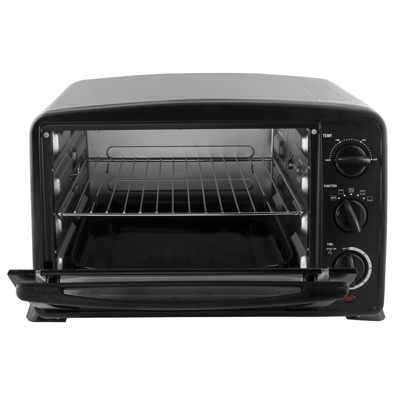 Morphy Richards 24 Litres 24RSS Oven Toaster Grill_11