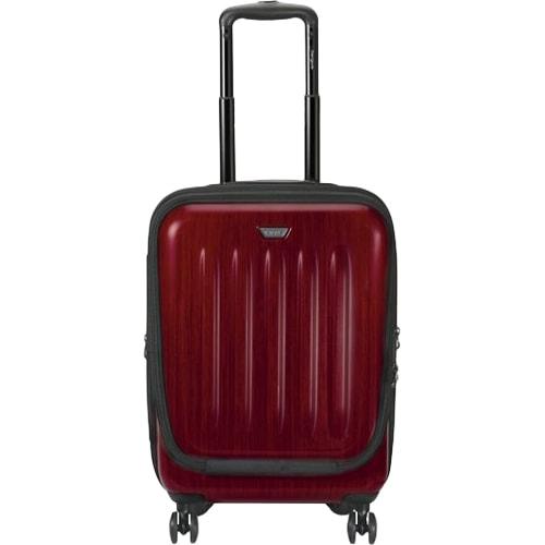 Targus 38 Litres Laptop Trolley Bag (TBR029, Red)_1