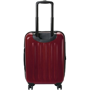 Targus 38 Litres Laptop Trolley Bag (TBR029, Red)_2