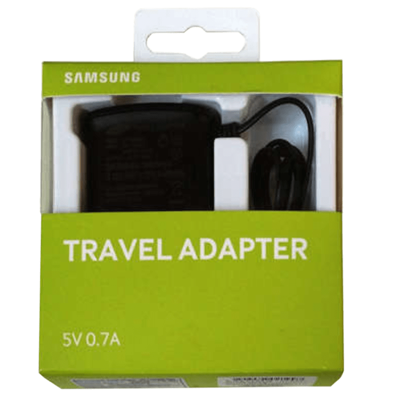 Samsung Wall Travel Adapter with Cable (EP-TA60IBEUGIN, Black)_4