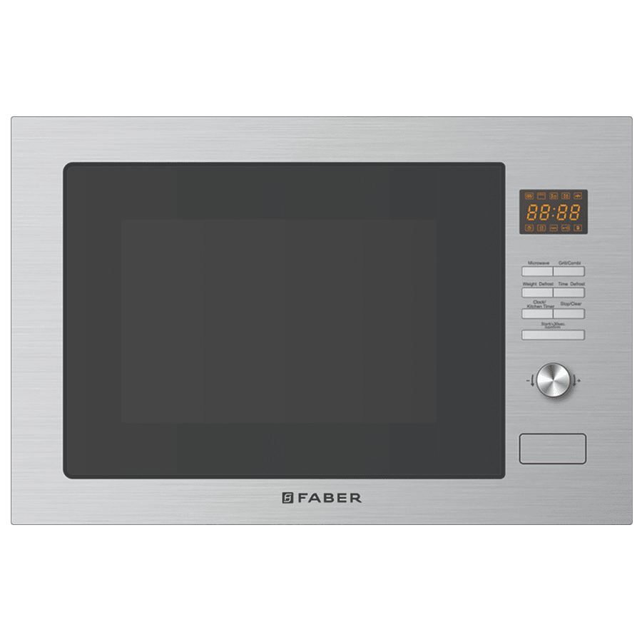Faber 32 litres Convection Microwave Oven FMWO 32 NHI