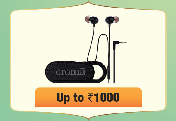 Up to Rs. 1000