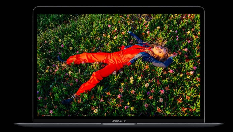 LP_Macbook-Air_13-Nov_17-min.jpg