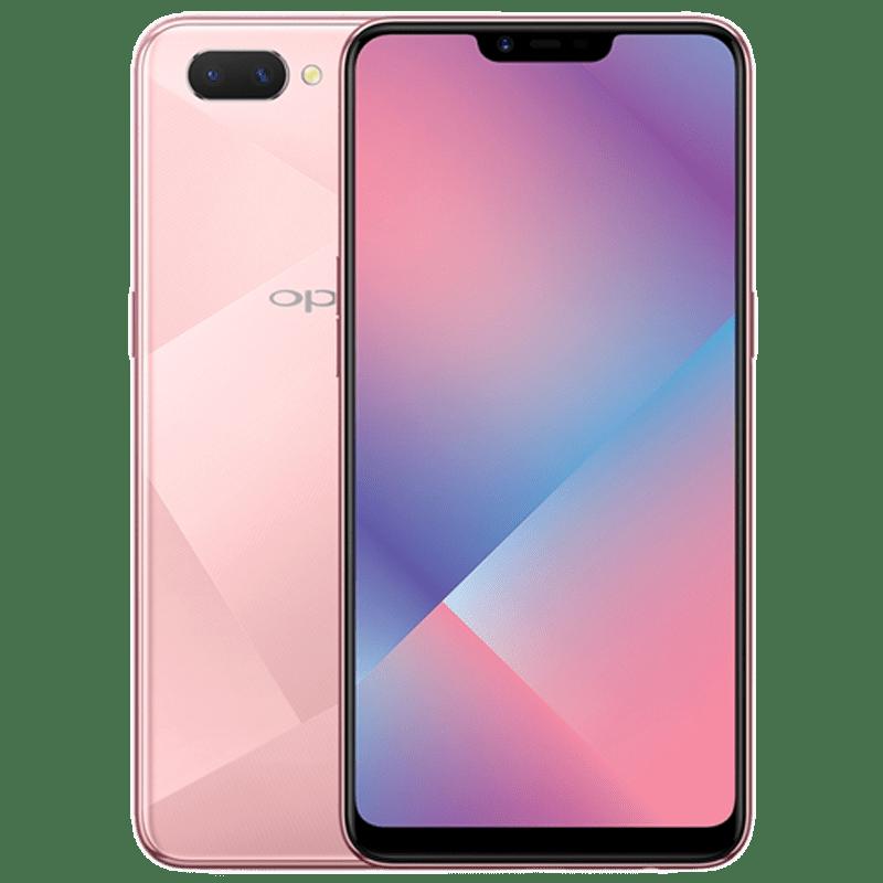 OPPO A5 (Red, 32 GB, 4 GB RAM)_1