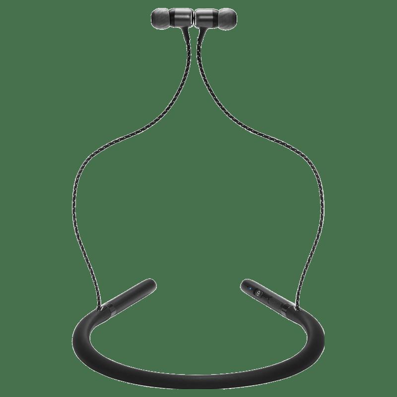 JBL Live 200BT Bluetooth Earphones (Black)