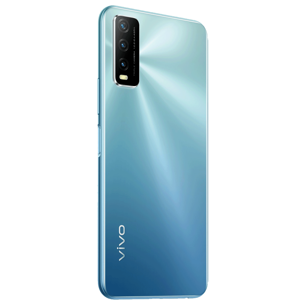 Vivo Y20 (64GB ROM, 4GB RAM, Purist Blue)_9