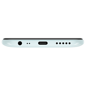 Xiaomi Redmi 8A Dual (Sky White, 32 GB, 2 GB RAM)_6