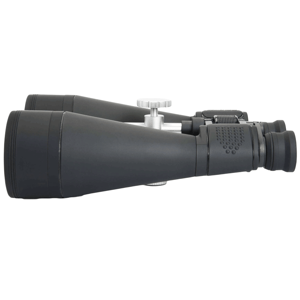 Celestron Skymaster 20 x 80 mm Porro Prism Optical Binoculars (Water Resistant, 20X80, Black)_3