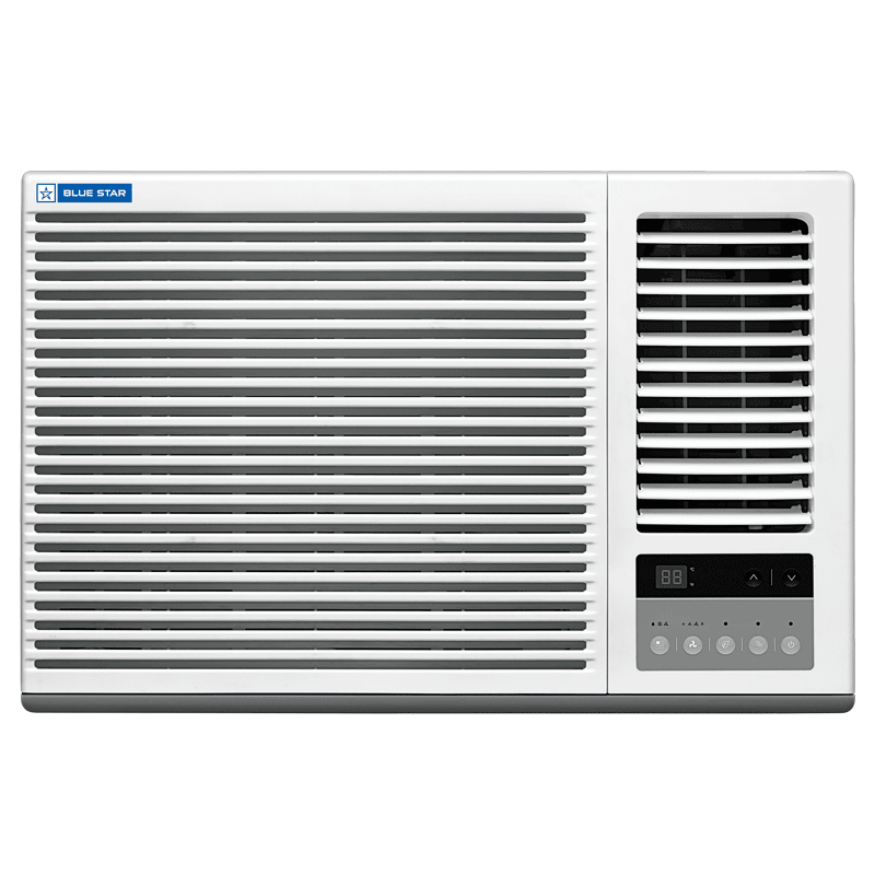 Window Ac Buy Window Air Conditioners Online In India Croma