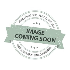 Croma 750 Watts 3 Jars Mixer Grinder (Rust Resistant, CRAK4183, Green and Black)