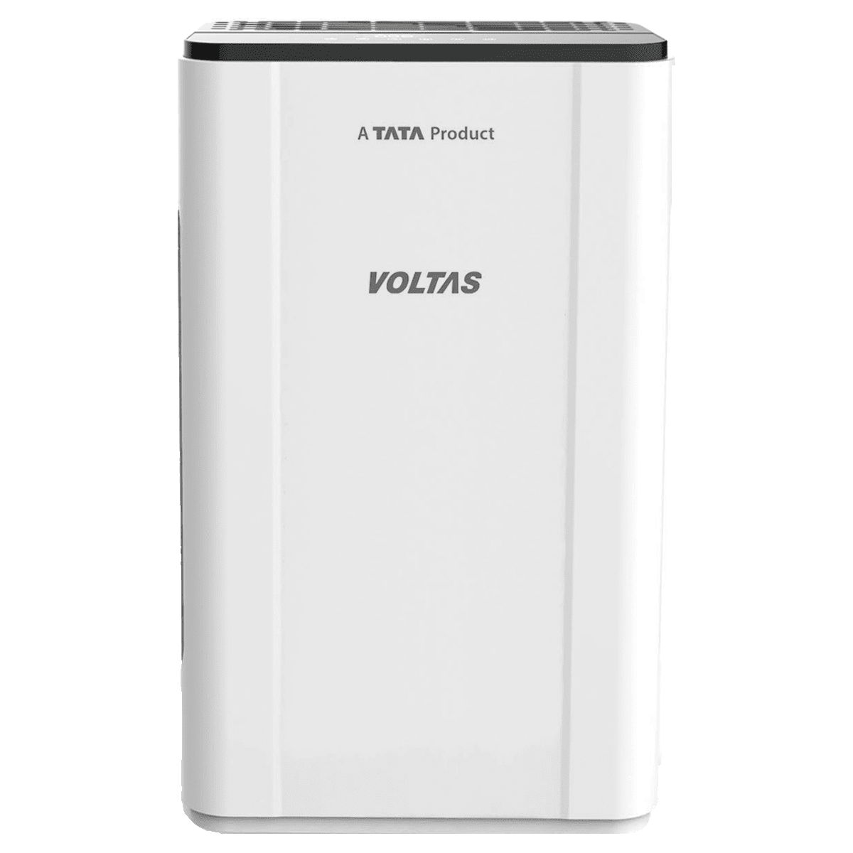 Voltas HEPA Filter Plus UVC Technology Air Purifier (Air Quality Indicator, VAP36TWV, White)