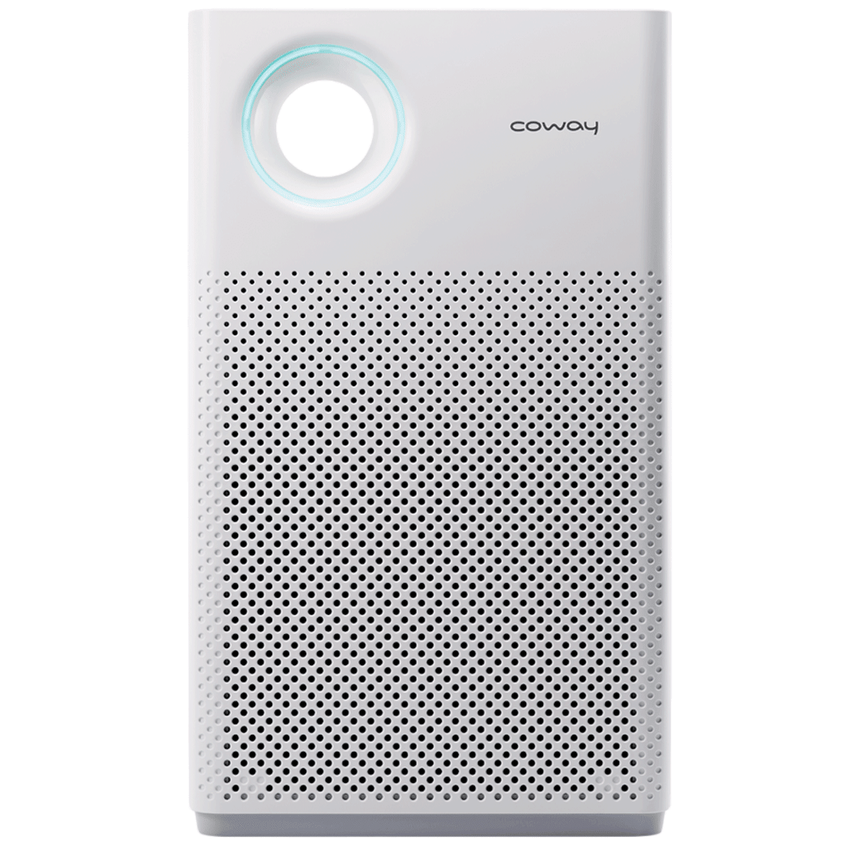 Coway HEPA Filter Technology Air Purifier (Washable Pre-Filter, AirMega 200, White)