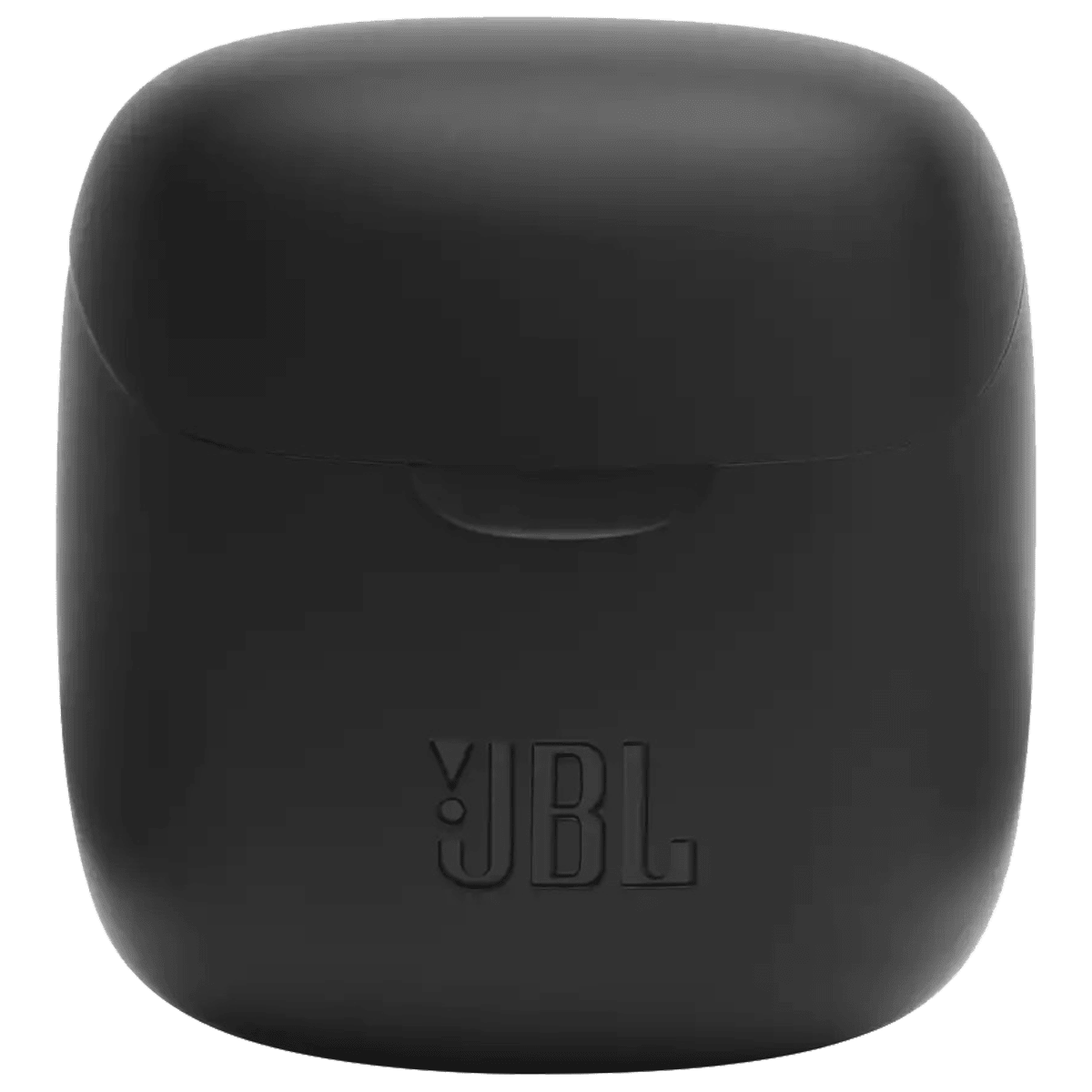 JBL Tune In-Ear Truly Wireless Earbuds with Mic (Bluetooth 5.0, Rechargeable Battery, T225 TWS, Black)