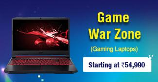 Game War Zone