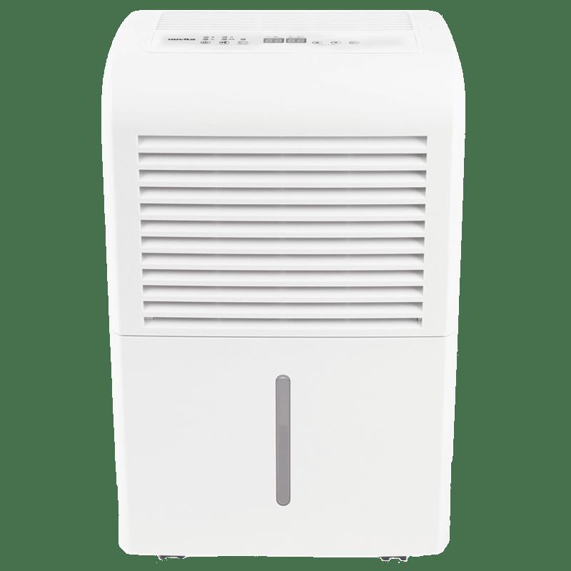 Origin Novita Dehumidifier (ND 690, White)