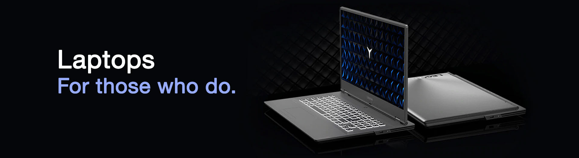 Laptops For those who do
