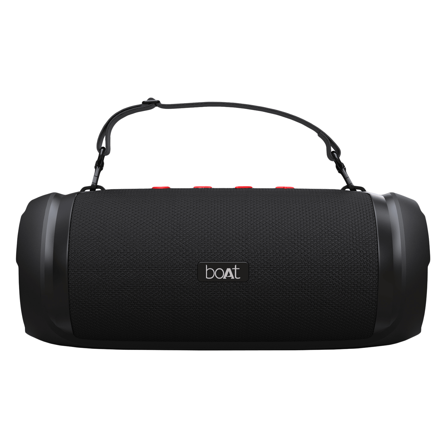 boAt Stone 1508 40 Watts Portable Bluetooth Speaker (Water Resistant, Active Black)