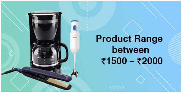 Product Range 1500-2000